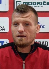 Emir Jusić