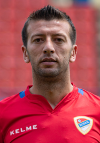 Marko Mirić