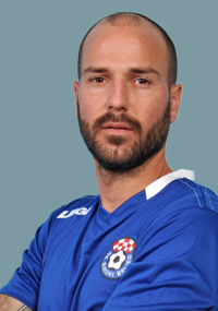 Tomislav Čuljak