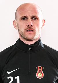 Mladen Zeljković