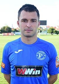 Pavle Sušić