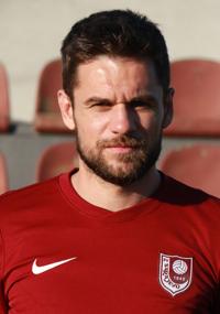 Mirko Oremuš