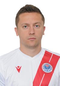 Almir Bekić