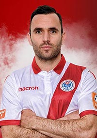 Ivan Čurjurić