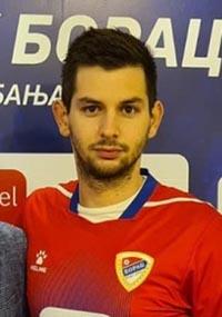 Dino Ćorić