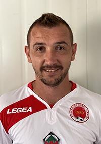 Aldin Šišić
