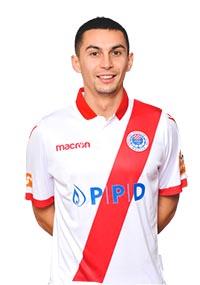 Dario Rugašević