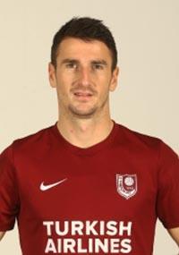 Amer Dupovac
