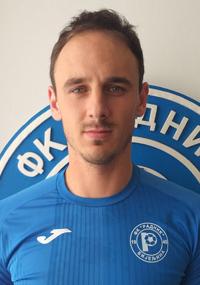 Saša Novaković