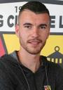 Ivan Lendrić