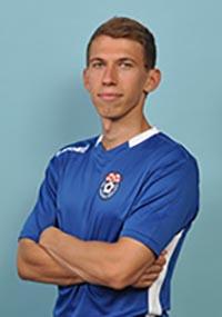 Petar Franjić