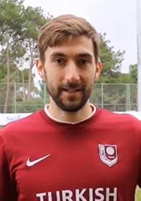 Tino-Sven Sušić