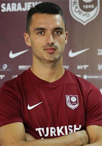 Slobodan Milanović