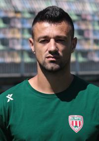 Đoko Milović