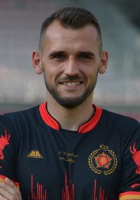 Adnan Salihović