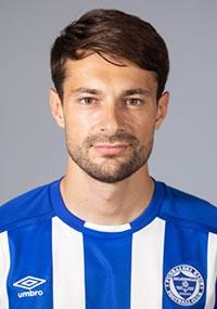 Sinan Ramović