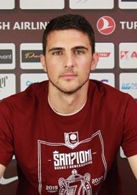 Hrvoje Miličević