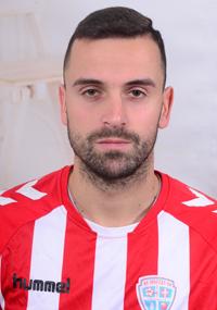 Nikola Janković