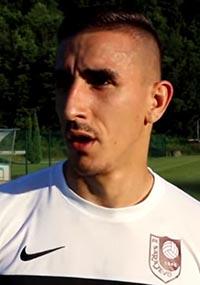 Gedeon Guzina