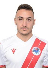 Dragan Juranović