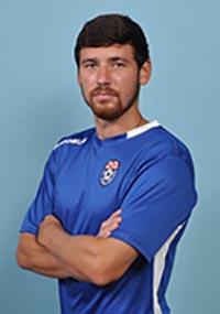 Ivan Enin