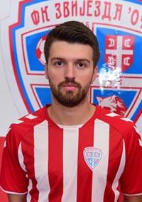 Fedor Predragović