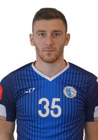 Luka Lučić