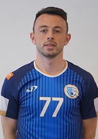 Dejan Maksimović