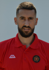 Nikola Lakić