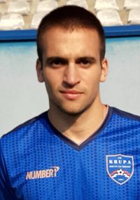 Stojan Maksimović