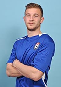 Marko Pervan