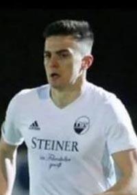 Marko Žulj