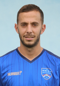 Nikola Dujaković