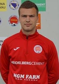 Almir Aganspahić
