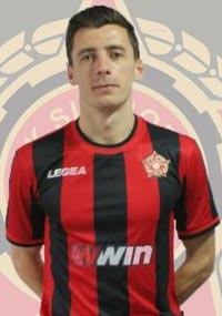 Nikola Leko