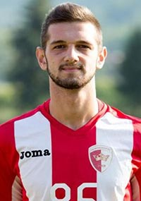 Kenan Hreljić