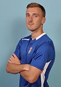 Mato Stanić
