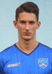 Mihael Modić