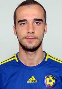 Ivan Dujmović