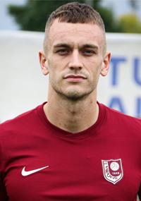 Besim Šerbečić