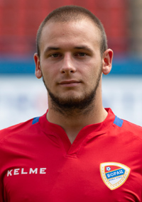 Dejan Bosančić