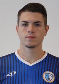 Haris Džaferović