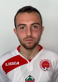 Faruk Jusić