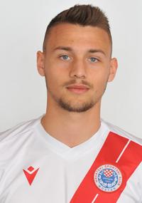 Robert Mišković