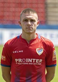 Bojan Marković