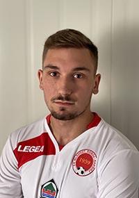 Alen Dejanović