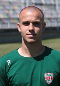 Armin Imamović