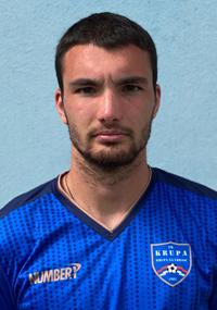 Jovan Pavlović