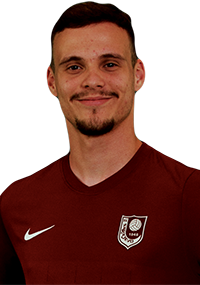 Hamza Bešić