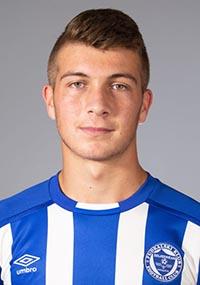 Sedad Subašić